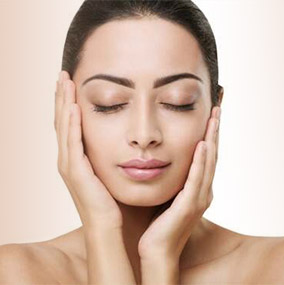 The Benefits of Derma White Treatment