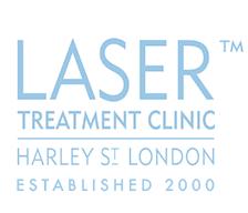 Laser Treatment Clinic