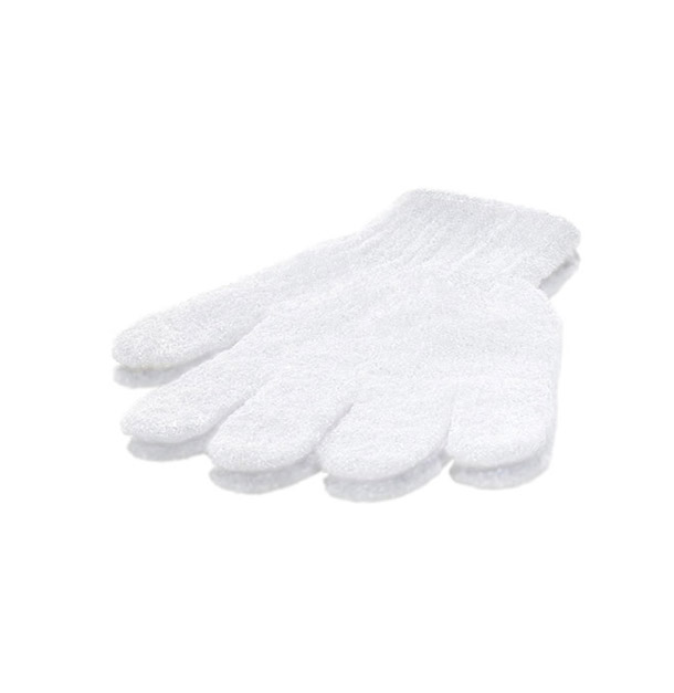 Body Exfoliating Gloves